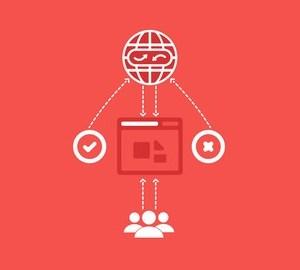 Clientes HTTP con Laravel: Usa y Consume Servicios y APIs