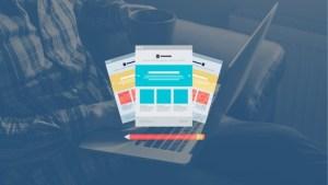 Wordpress: Como crear un sitio web y obtener tráfico