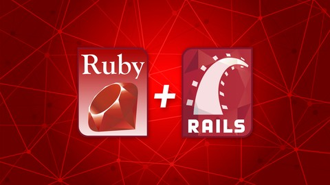 Proyectos Web con Ruby y Ruby OnRails