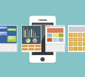 Crea tus aplicaciones para Android N: de cero a experto