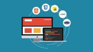 Desarrollo Web Completo con HTML5