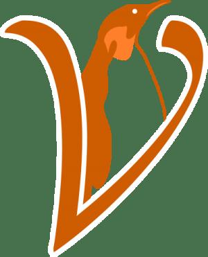 Logo Viva el Software Libre