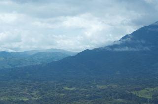 costa-rica-mountains