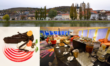 AmaWaterways: See Your Favorite European Cities on a River Cruise!