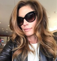 Balayage: What It Is and How to Do It - VIVA GLAM MAGAZINE