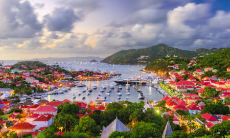 How to Find Your Ideal Island Destination in the Caribbean