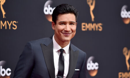 why-mario-lopez-reminds-us-of-the-hottest-guy-in-high-schol-main-image.jpg