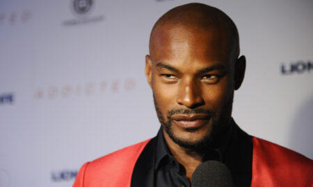 why-tyson-beckford-is-still-hot-main-image.jpg