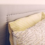 Diy Upholstered Headboard Vivagood