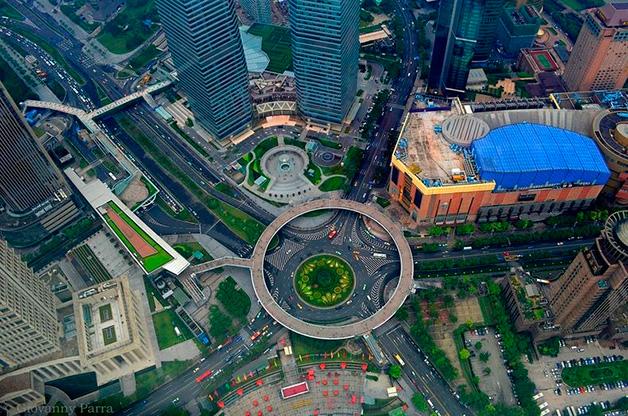 Shanghai1 (1)