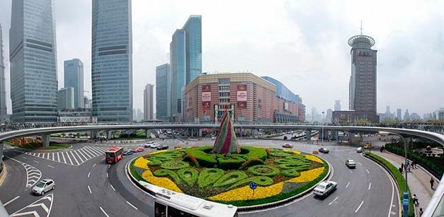 Shanghaie4