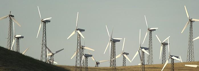 turbinas-1024