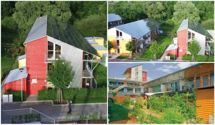 Barrio-Solar-Alemania