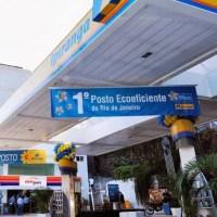 Selo Procel Edificações ganha espaço e certifica os primeiros postos de combustíveis no Brasil