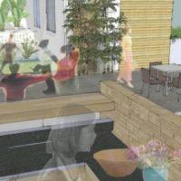 Grupos de brasileiros tentam criar a primeira cohousing do país