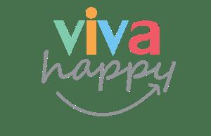 vivahappy logo