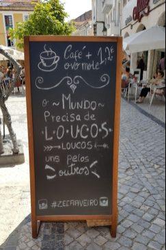 Zeca Aveiro