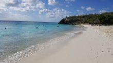 Cas Abao Beach - Curaçao