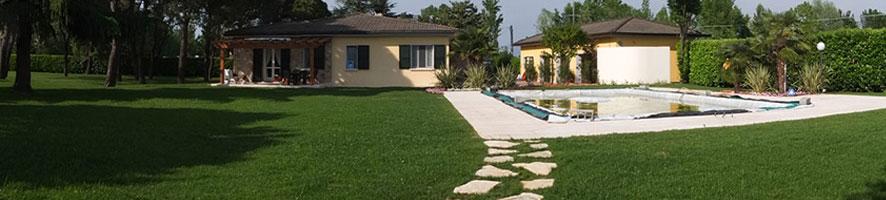 Idee giardino ravvivare e abbellire il giardino con le pianteprogettazione giardini