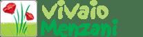 Vivaio Menzani
