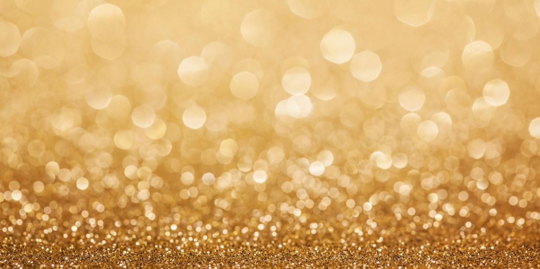 cropped-web_gold_glitter_background11.jpg