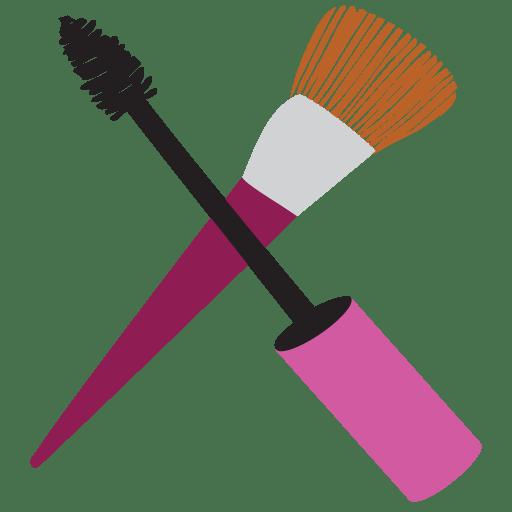 makeup-icon