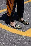 Designer-Inspired Spring/Summer 18' Shoe Dupes For Less!