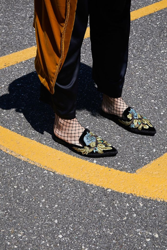 Designer-Inspired Spring/Summer 18′ Shoe Dupes For Less!