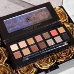 5 HOT NEW MAKEUP RELEASES COMING SOON!