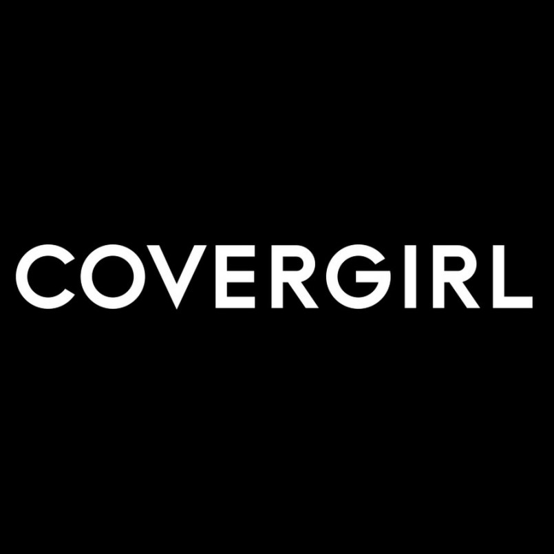 covergirl is cruelty-free! YAY