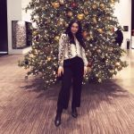 5 Winter Fashion Trends Happening RIGHT NOW!