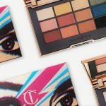 "Purchase or Pass? Charlotte Tilbury ""The Icon"" Eyeshadow Palette"