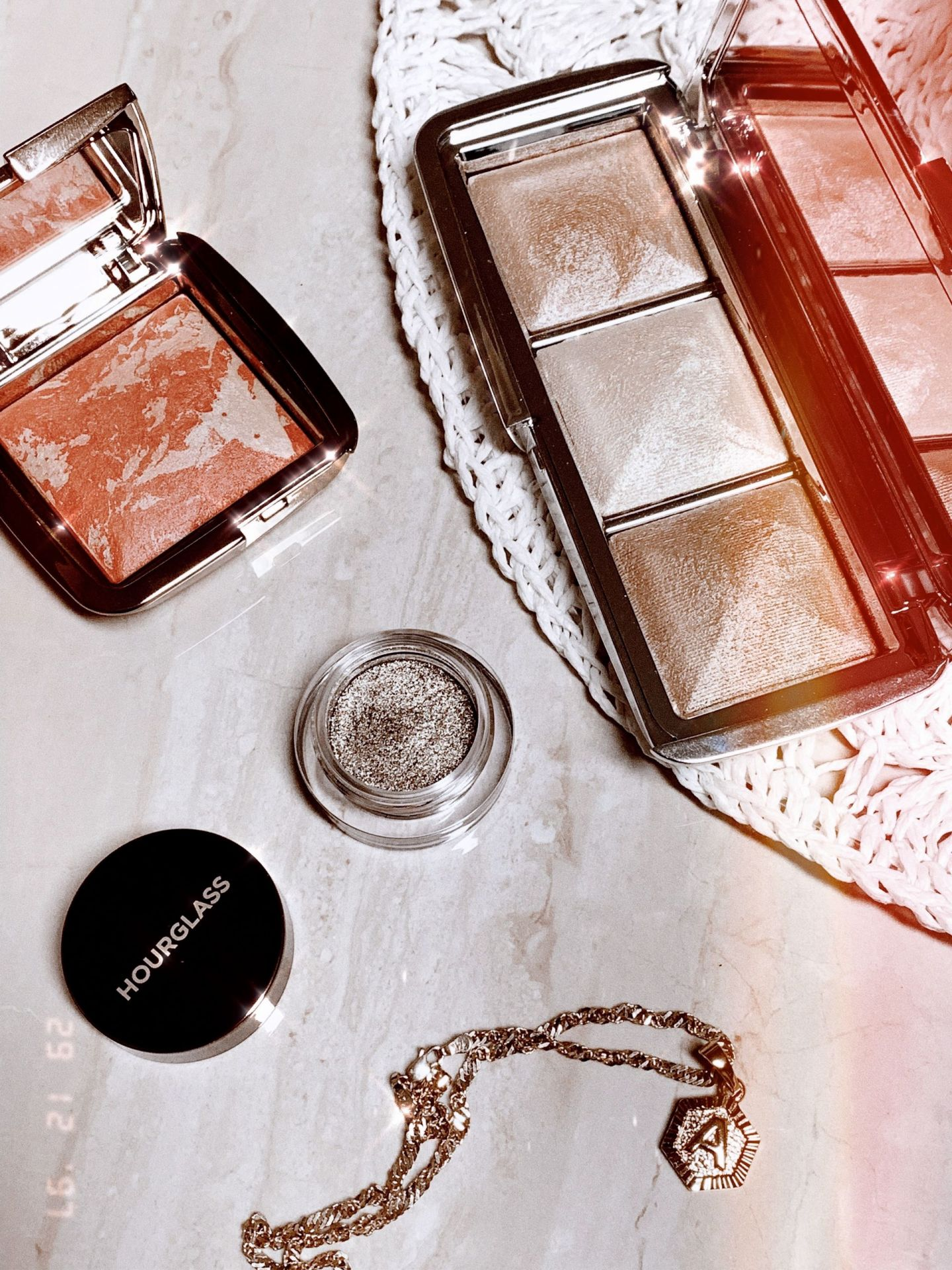 Sephora Spring Sale Event 2020: Info & Beauty Favourites