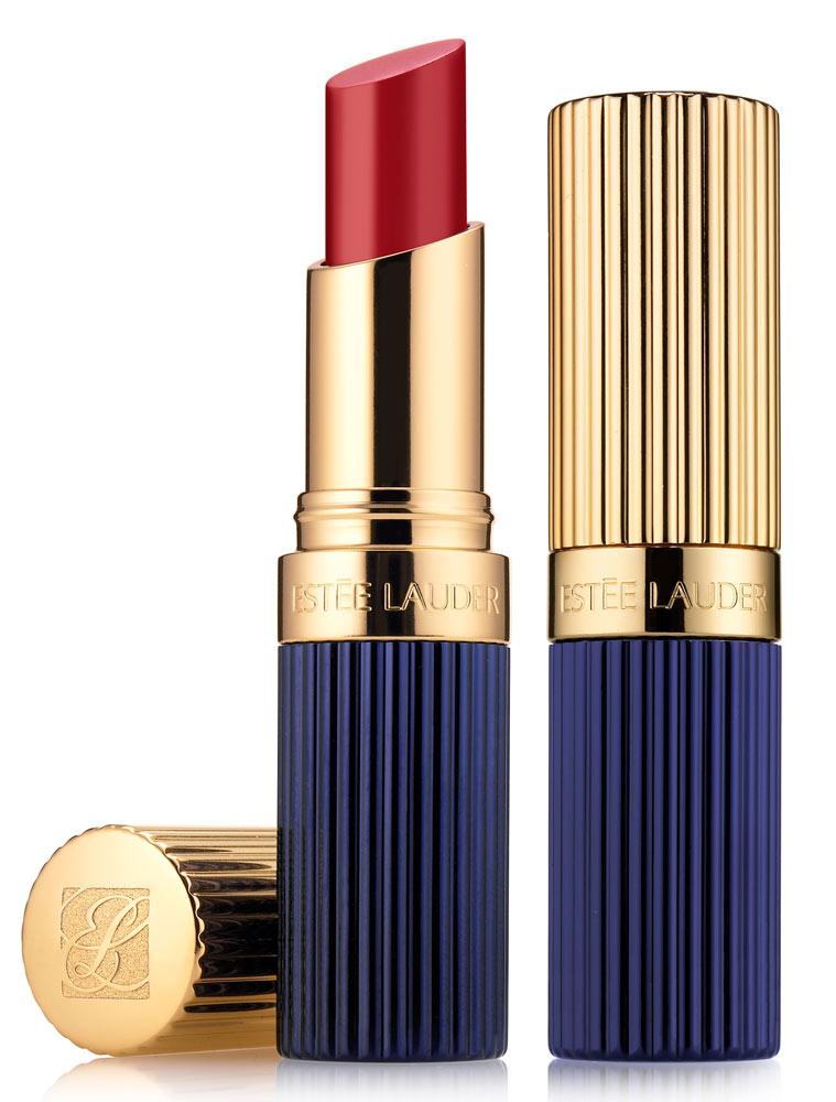 Estee Lauder double wear stay in place lip stick