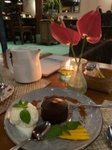 bali food blog