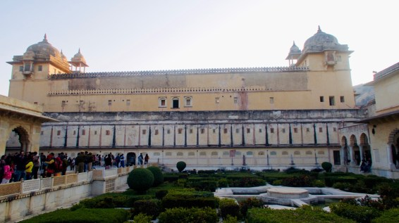 best palace in Jaipur