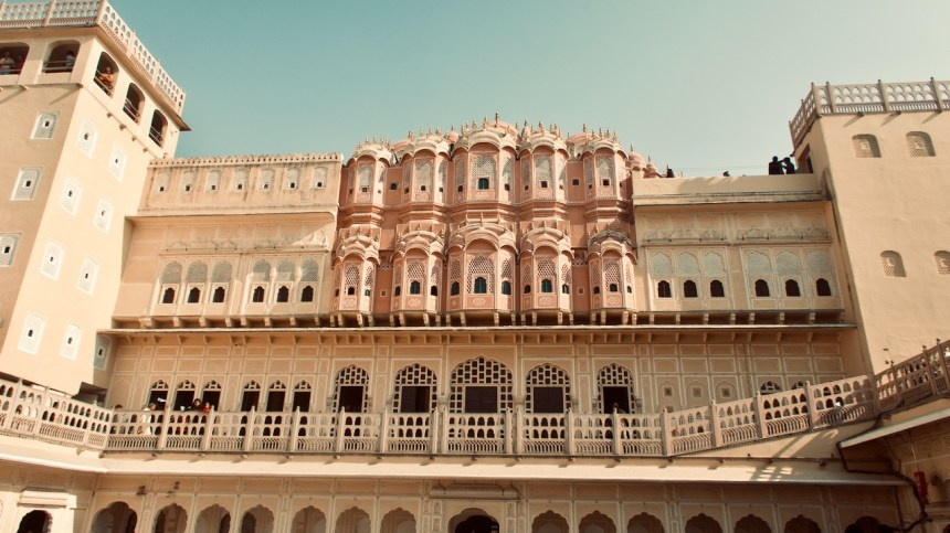 things to do in jaipur in 24 hours
