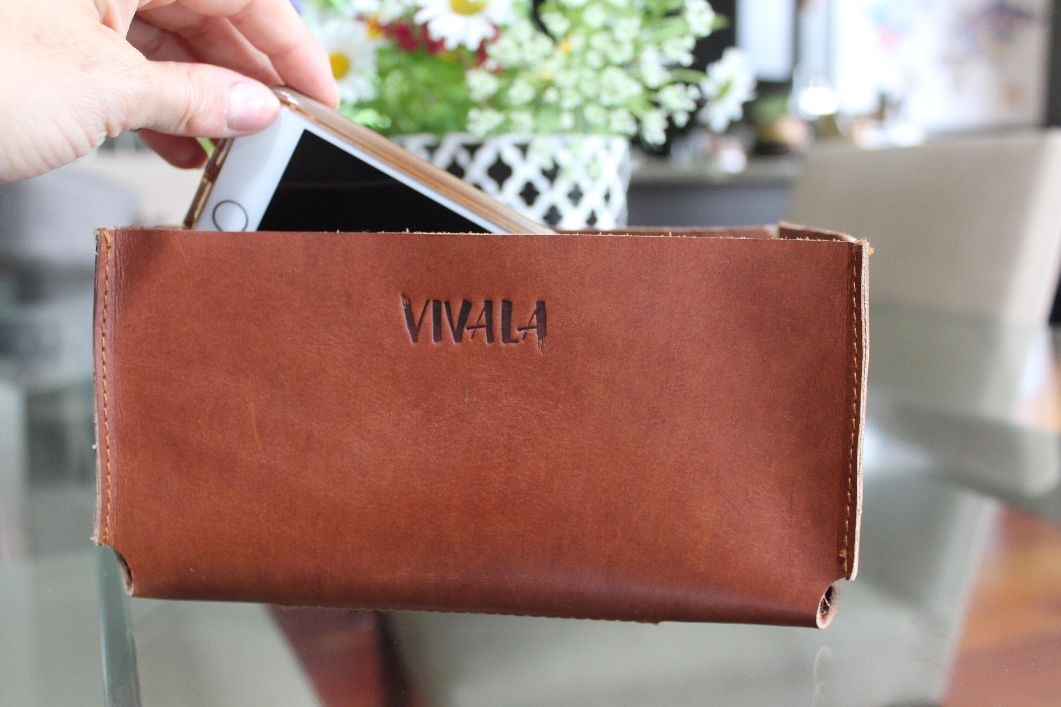 Vivala Offline