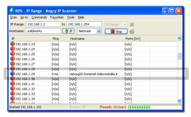 angryipscanner