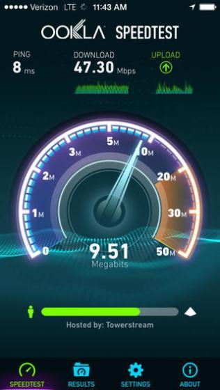 speedtestapp