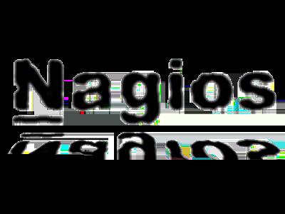 NAGIOS UBUNTU: Tutorial de instalación