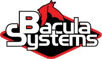 BACULA BACKUP: Instalación del servidor
