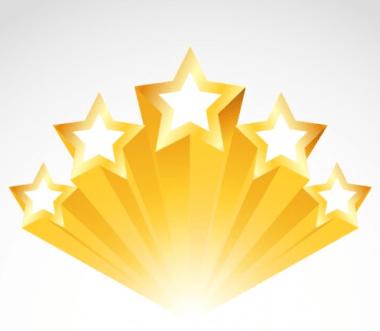 ranking web ESPAÑA