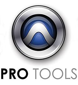 logo pro tools