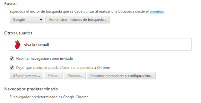 control-parental-en-google-chrome-2