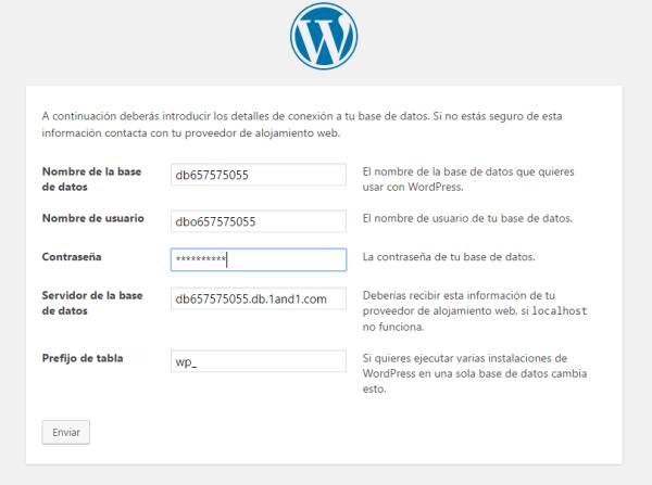 wordpress_instalar_11