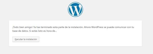 wordpress_instalar_12