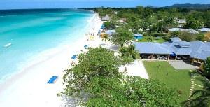 Grand_Pineapple_Beach_Negril