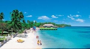 Sandals_Halcyon_Beach
