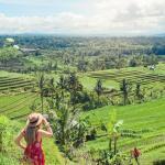 Bali_ziemeli_5